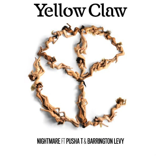 11yellow-claw-pusha-min