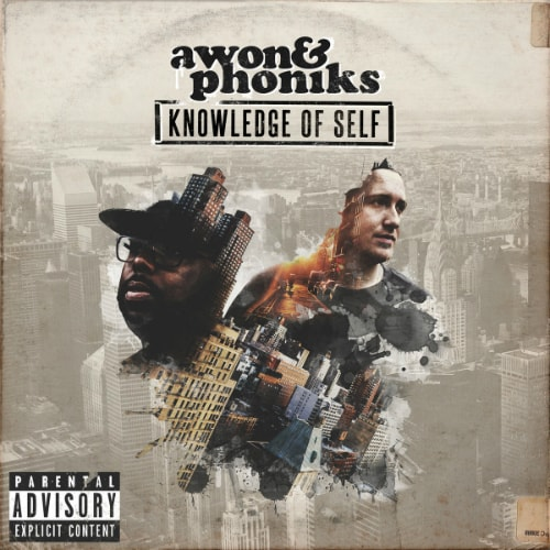 Knowledge-Of-Self-Awon-Phoniks-min