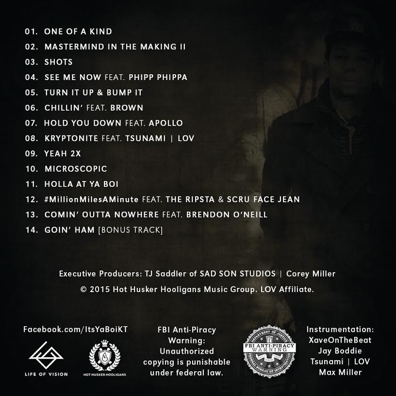 Tracklist-min