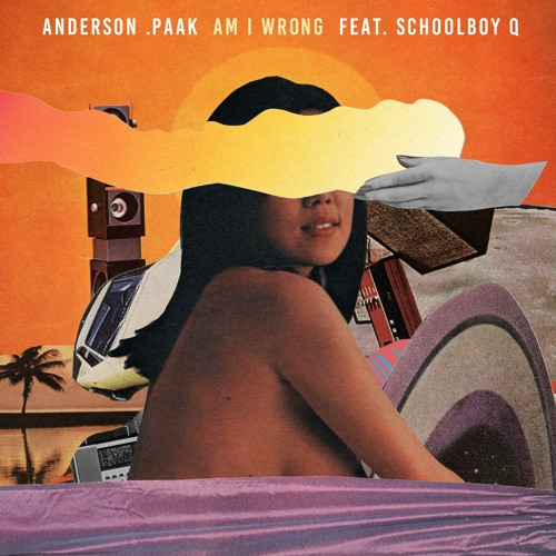 anderson-paak-am-i-wrong-min