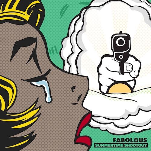 fabolous-summertime-shootout-min