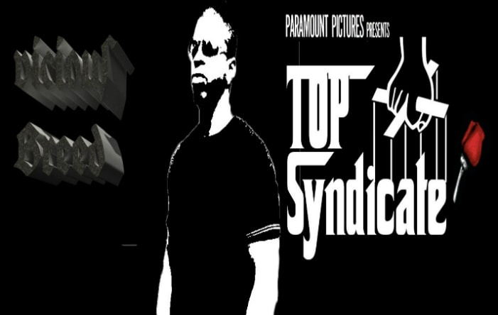 top-syndicate