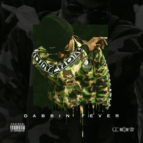 Dabbin-Fever