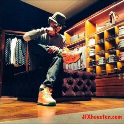 JFXhouston.com-EP