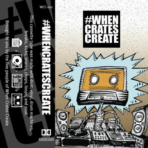 When-Crates-Create-min