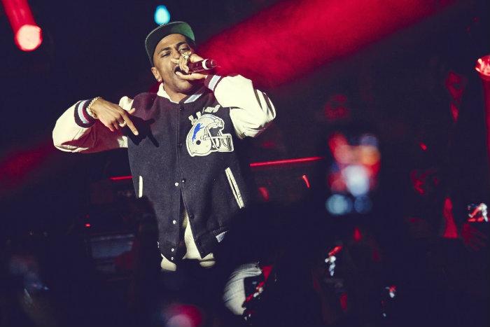 big-sean-best-rapper-alive-of-2015