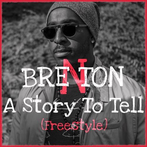brenton-a-story-to-tell-min