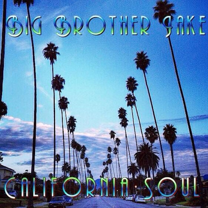 california-soul-min