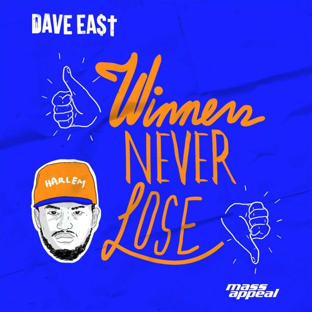 dave-east-winners-min