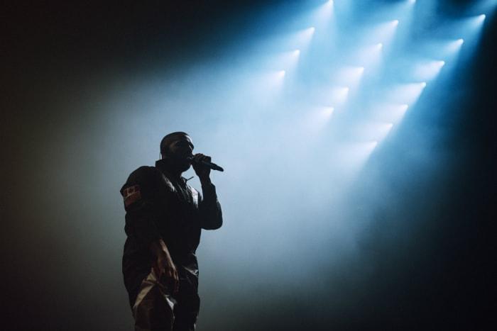 drake-best-rapper-alive-of-2015