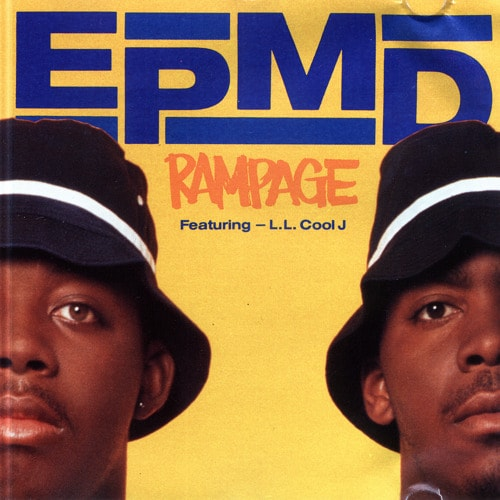 epmd-ll-cool-j-rampage-battle-min