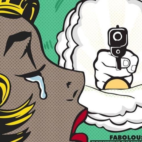 fabolous-nu-gambinos-min
