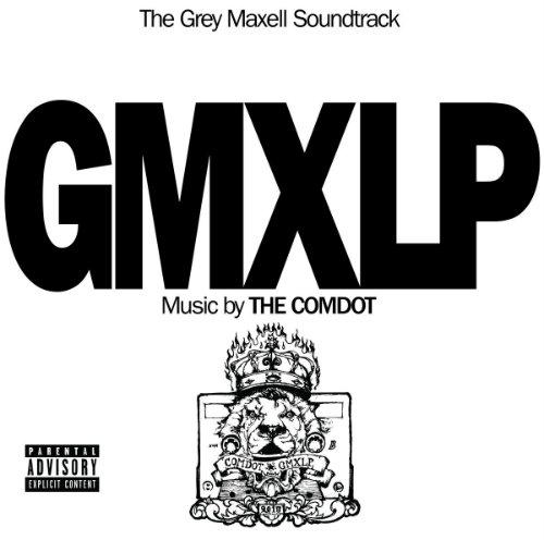 gmxlp