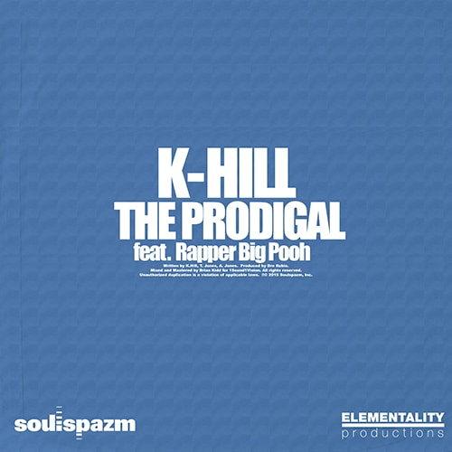 k-hill-the-prodigal-rapper-big-pooh-min