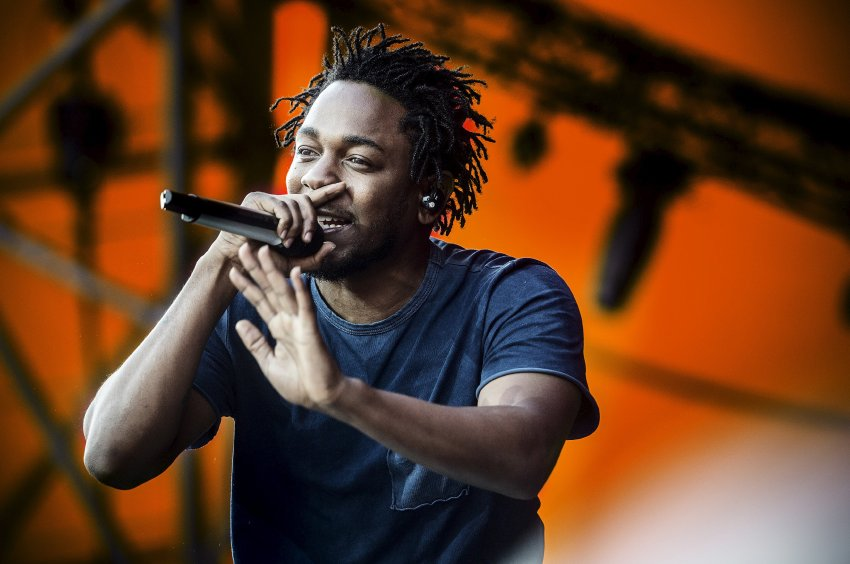 kendrick-lamar-best-rapper-alive-of-2015