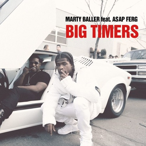 marty-ferg-bigtimers