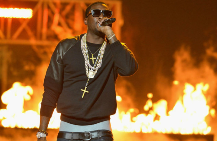 meek-mill-best-rapper-alive-of-2015
