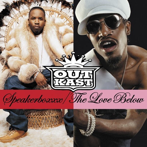 outkast-first-number-one-album-Speakerboxxx-The-Love-Below-min