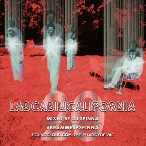 pharcyde-labcabincalifornia-20-anniversary-mixtape-dj-spinna-min