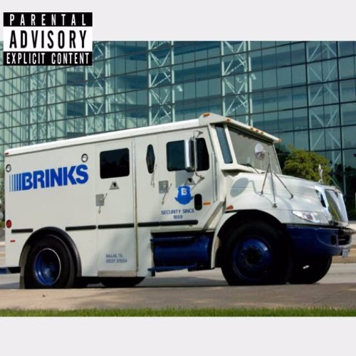 rogue-venom-brink-trucks