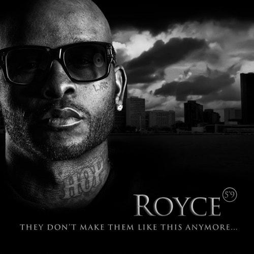 royce-min