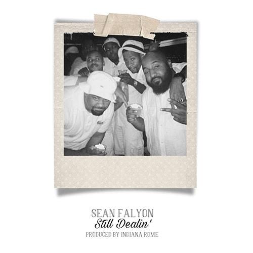 sean-falyon-still-dealing-min