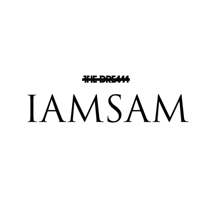 the-dream-iamsam