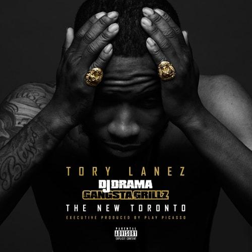 tory-lanes-the-new-toronto-min