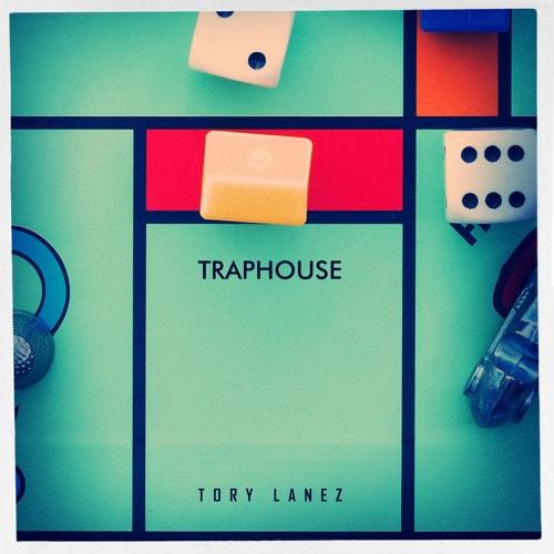 tory-lanez-traphouse-min
