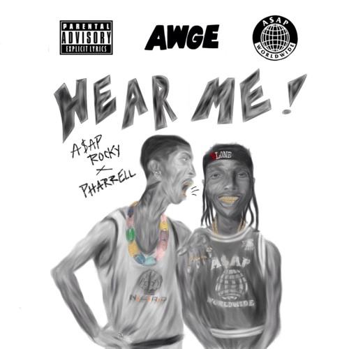 asap-rocky-hear-me-pharrell