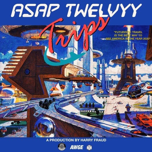 asap-twelvyy-trips-harry-min