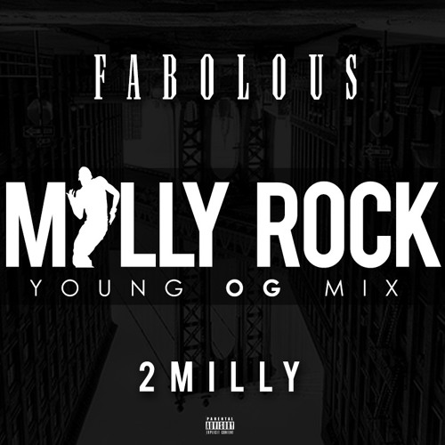 fab-milly-rock