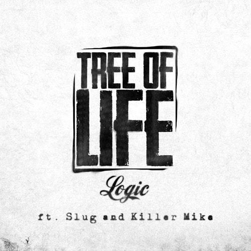 logic-tree-of-life-min