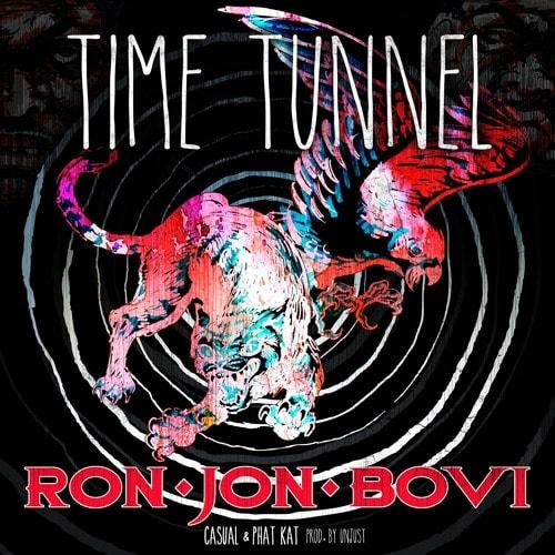 ron-jon-bovi-time-tunnel-min