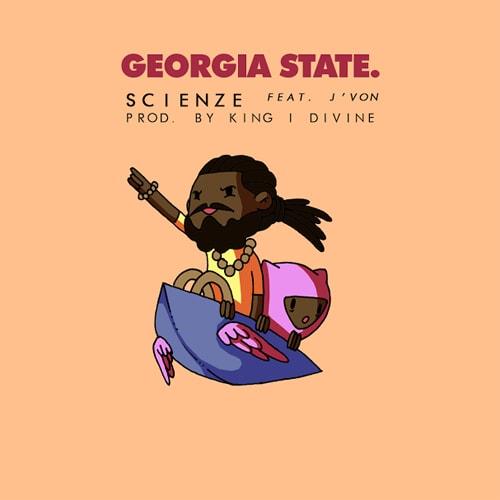 scienze-georgia-state-min