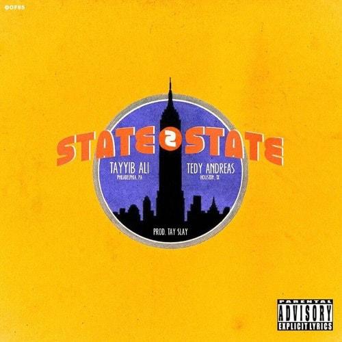 tayyib-ali-state-2-state-min