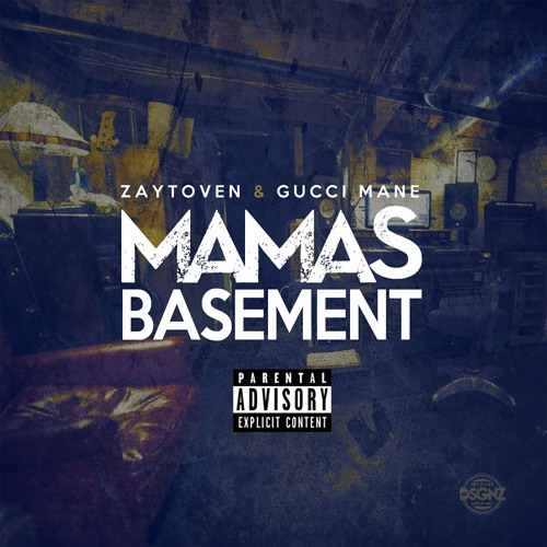 zaytoven-gucci-mane-mamas-basement