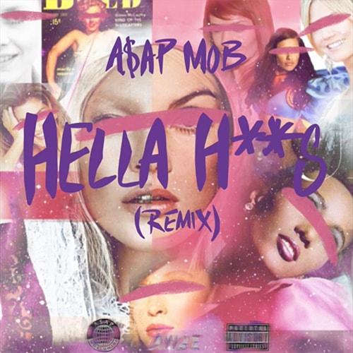 ASAP-MOB-HELLA-HOES-REMIX-min