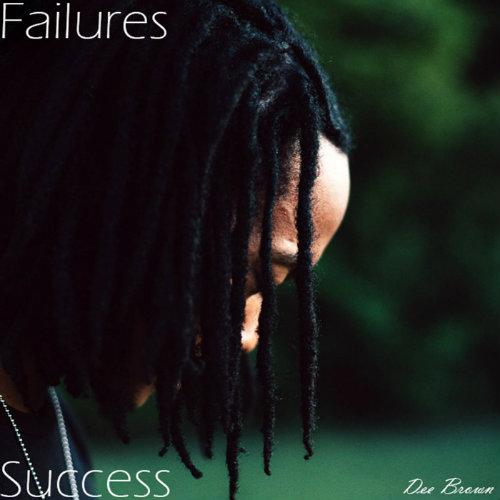 FailuresCoverBig