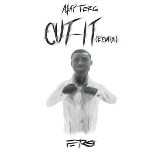 asap-ferg-cut-it-remix-min