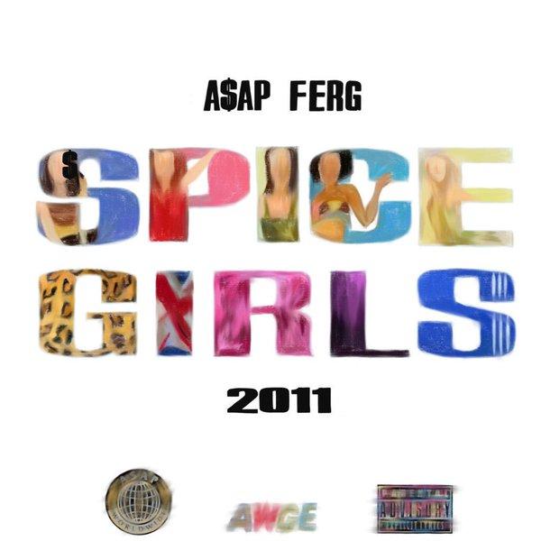 asap-ferg-spice-girls-min