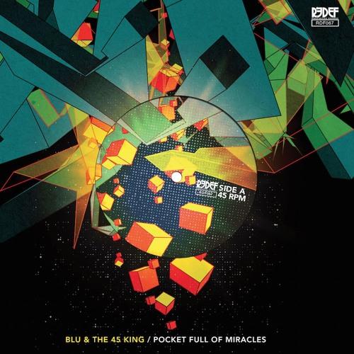 blu-45-king-pocket-full-of-miracles