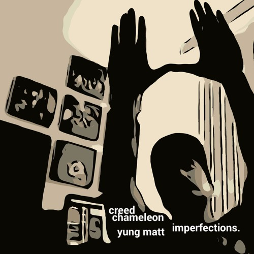 creed-chameleon-imperfections
