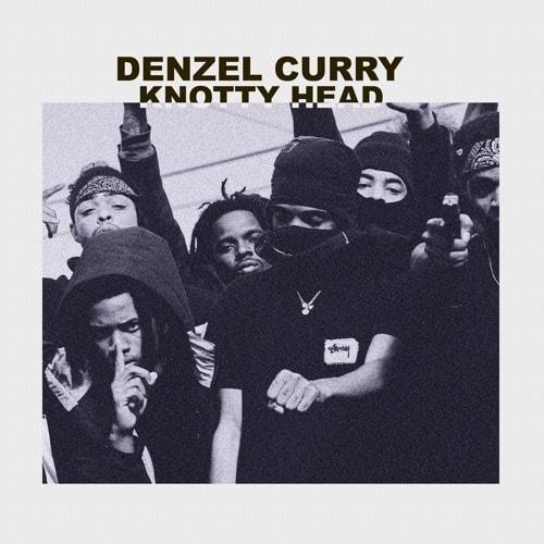 denzel-curry-knotty-head-min
