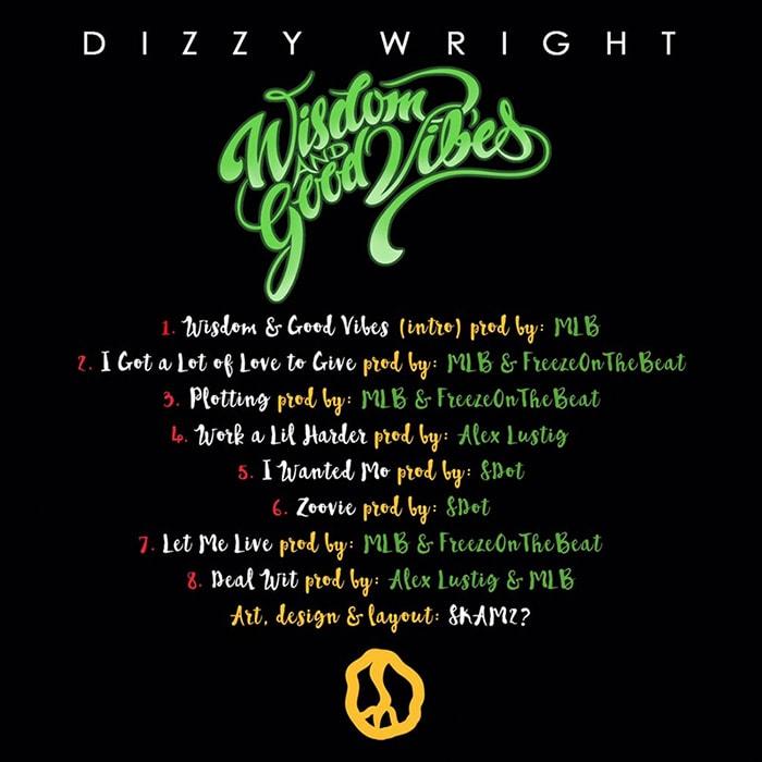 dizzy-wright-wisdom-tracklist-min