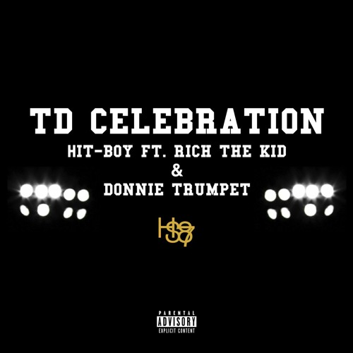 hit-boy-td-celebration-min
