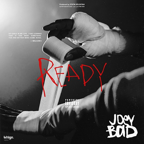 joey-badass-ready-statik-min