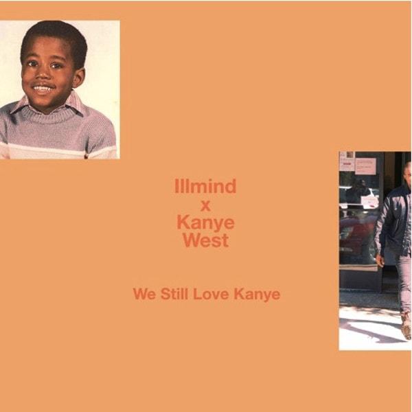 kanye-west-we-still-love-kanye-llmind-remix-min