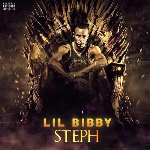 lilbibby-steph