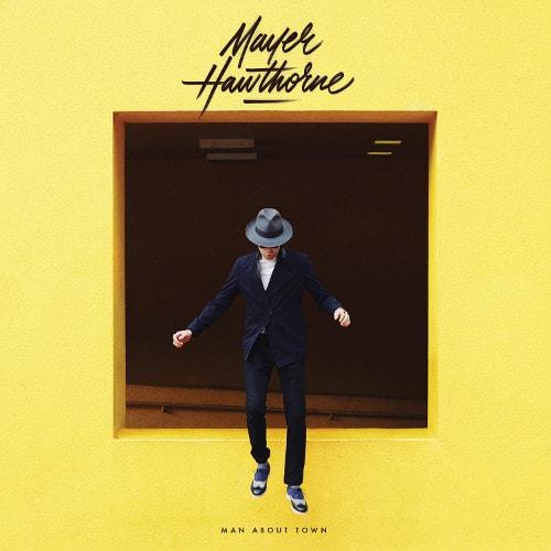 mayer-hawthorne-man-about-town-min